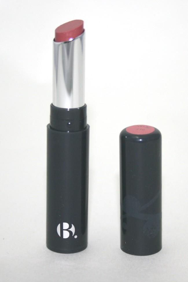 Glossybox May 2014 B Lipstick