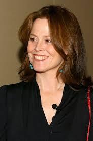 Sigourney Weaver - 64