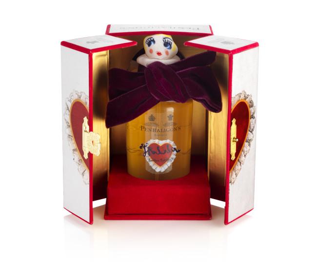Tralala in box (1)