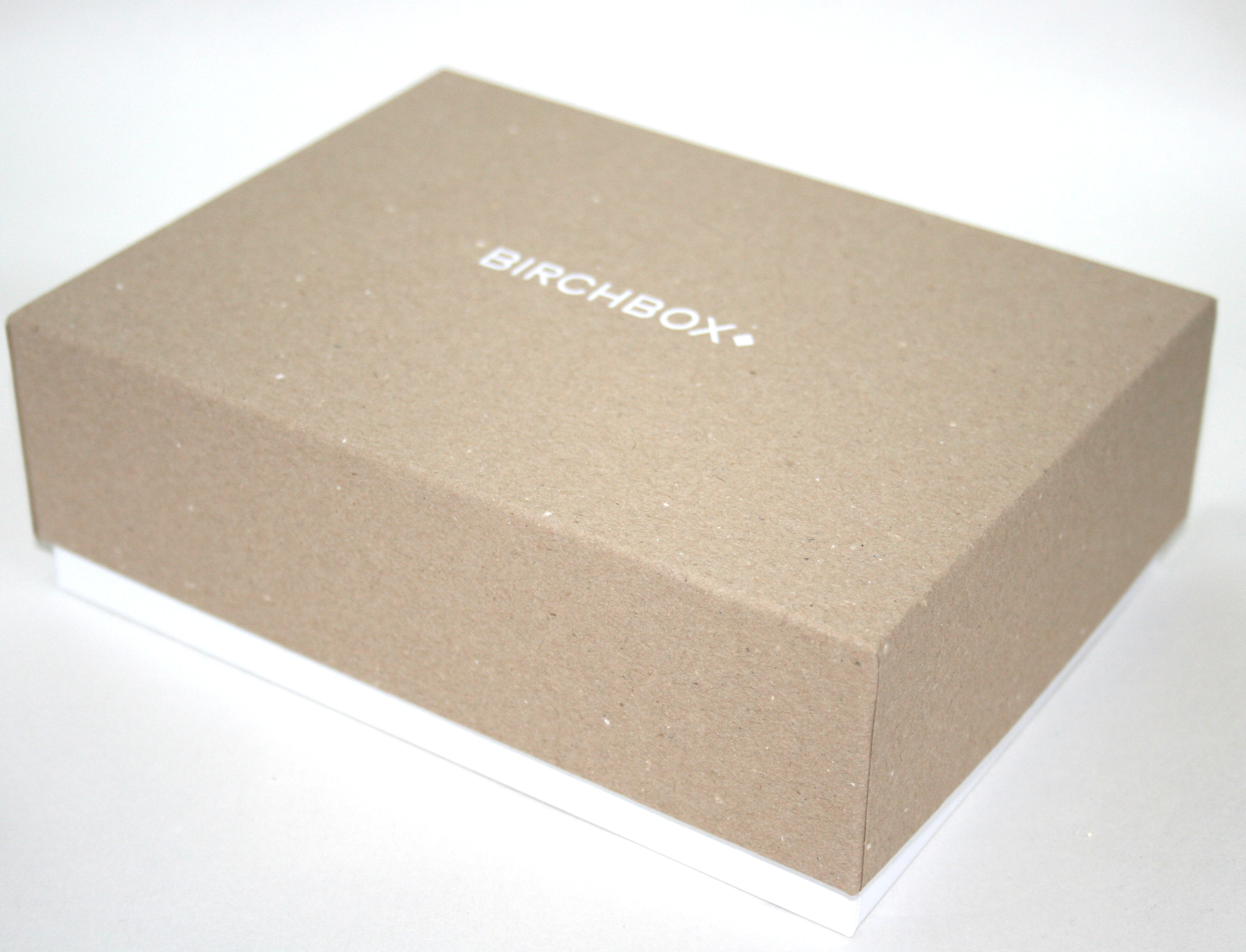 Birchbox June 2014 and Reader Offer