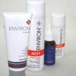 Environ Facial and Skincare Prescription