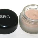 SBC Creme Base Foundation