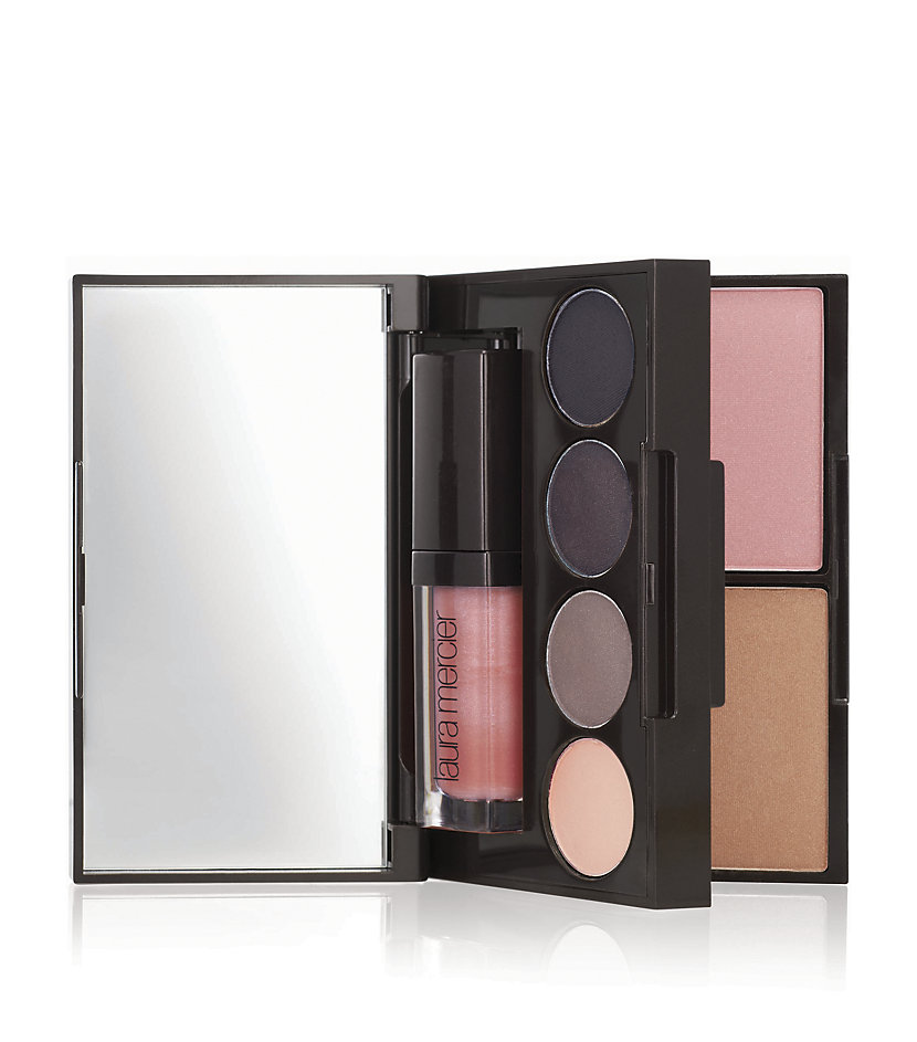 laura mercier harrods sale beauty geek uk