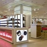 BareMinerals Complexion Bars at Selfridges
