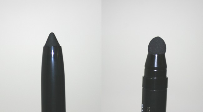 Too Faced Bulletproof 24-hour Eyeliners