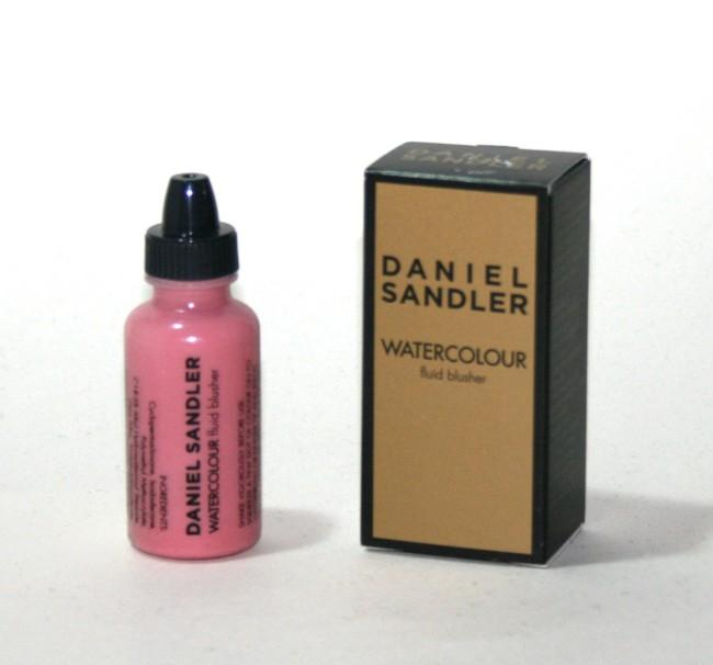 Daniel Sandler Watercolour Blush Joy