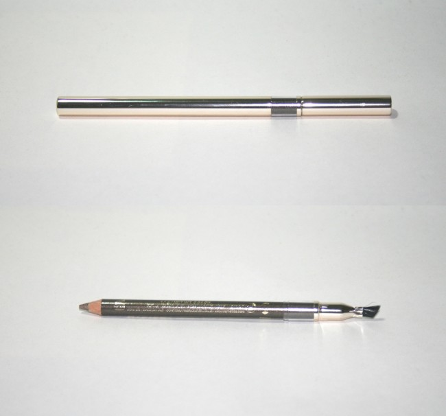Kiko Mystery Smoky Eye Pencil