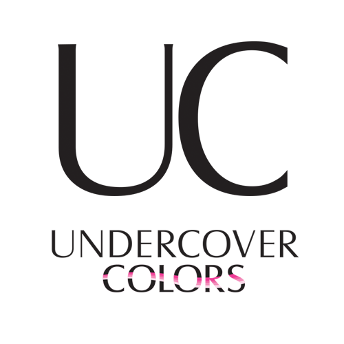 Undercover Colors: Beauty and the Battle Against Date Rape