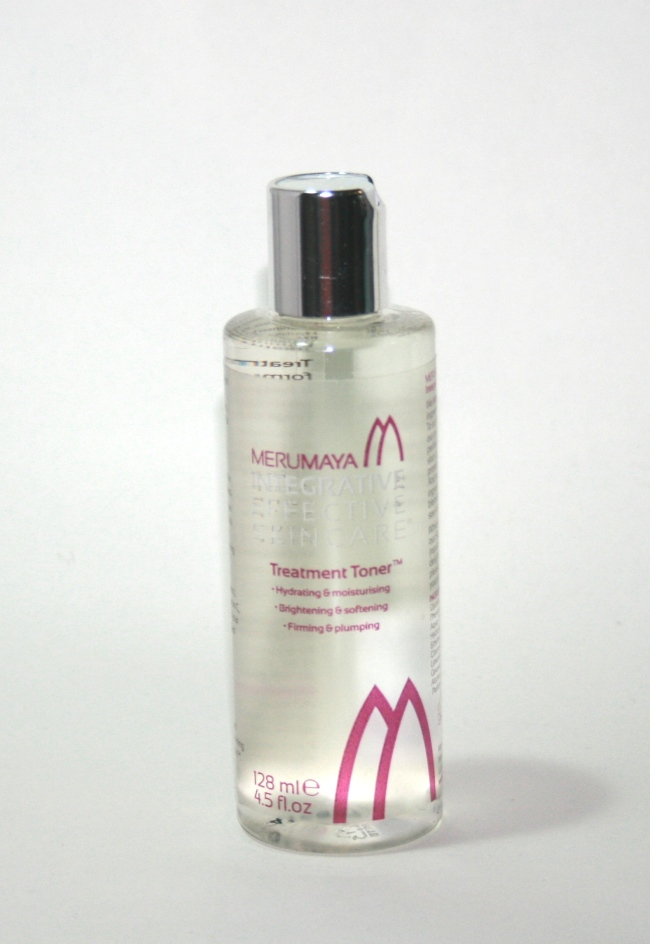 Merumaya Treatment Toner