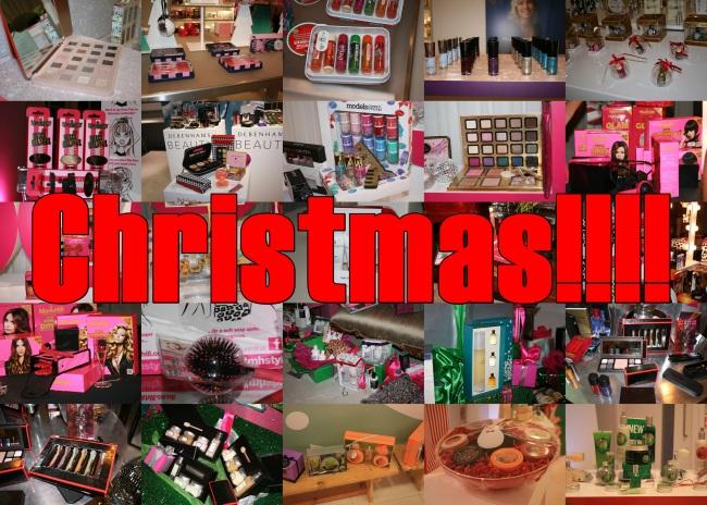 Christmas Header 2014