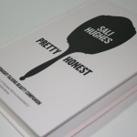 Pretty Honest by Sali Hughes – Review and Competition