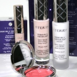 By Terry Terrybly Densiliss Collection