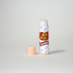 Jelly Belly Lip Balm – Coconut