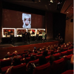 Illamasqua Distinction in Make-Up Artistry Awards
