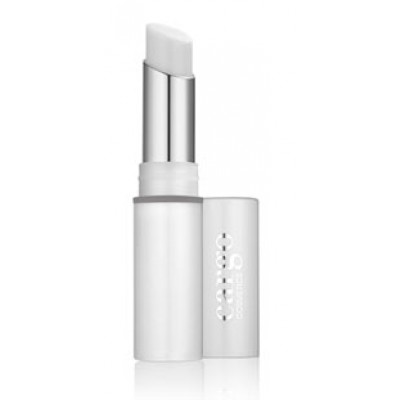 Cargo Matte Top Coat – a Lipstick Mattifier!