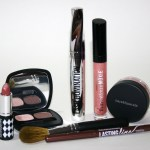 12 Gifts of Christmas: bareMinerals Main Attraction