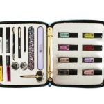 WAH London Ultimate Nail Art Kit – Bargain Alert