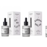 An Introduction to Codage Skincare