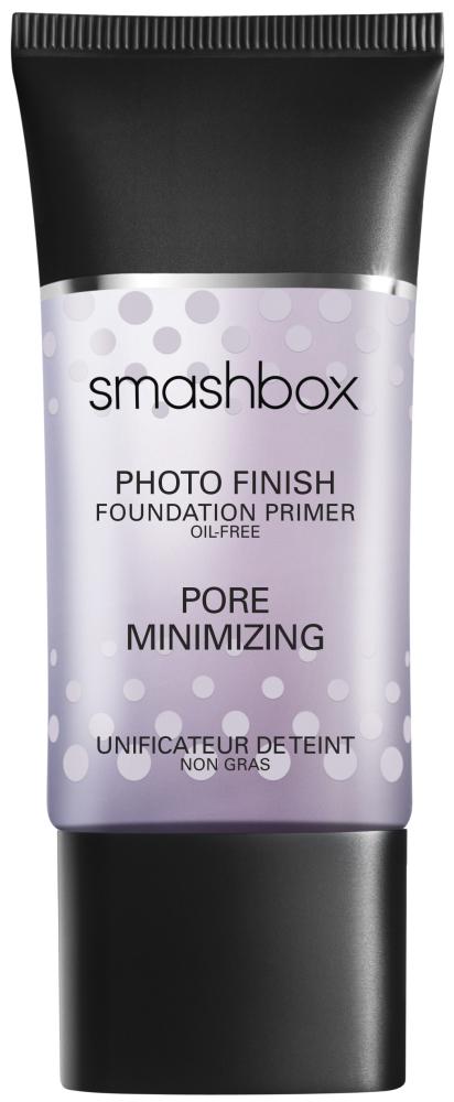 Photo Finish Pore Minimizing Primer