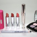 bareMinerals Modern Pop Collection