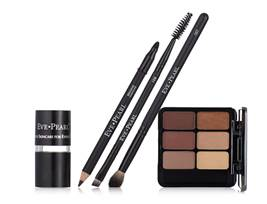 Eve Pearl 5-Piece Natural Eye Collection