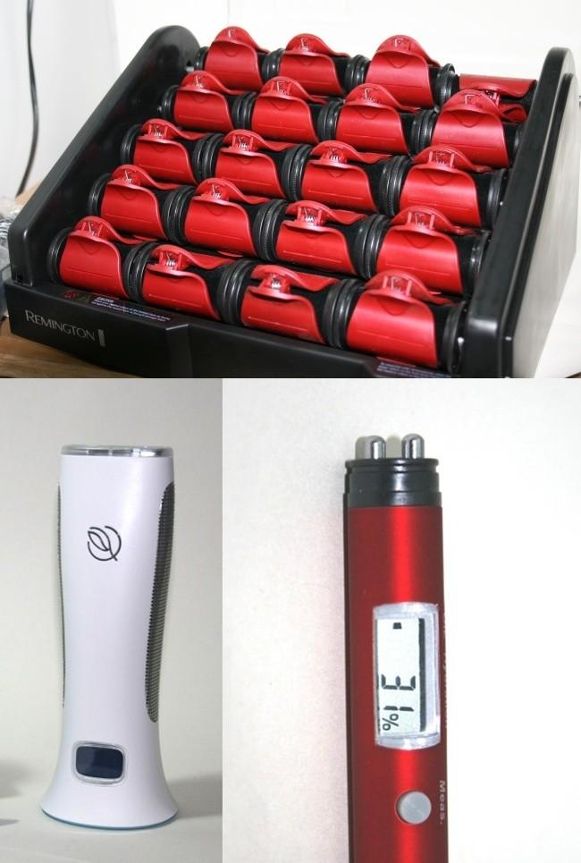 Favourite Beauty Gadgets 2014
