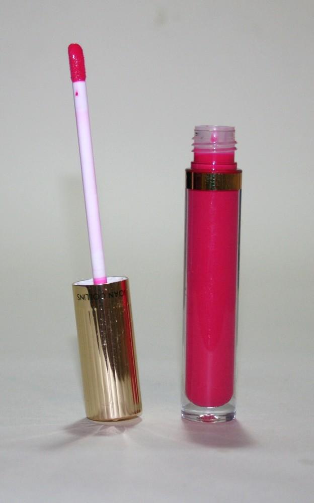 Joan Collins Beauty  Lipgloss