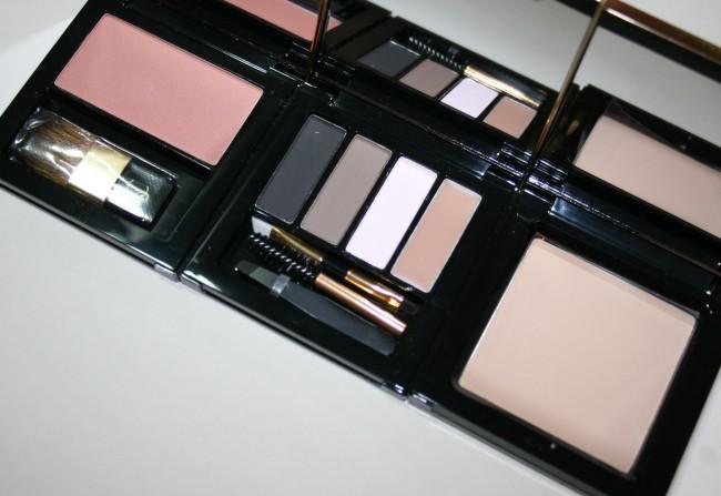 Joan Collins Beauty Palettes