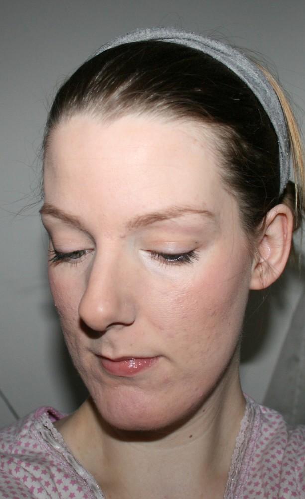 Makeup Revolution Protection Light