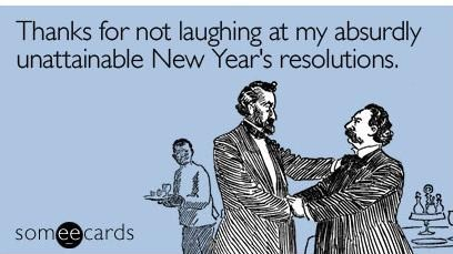 NY  Resolutions 2015 image