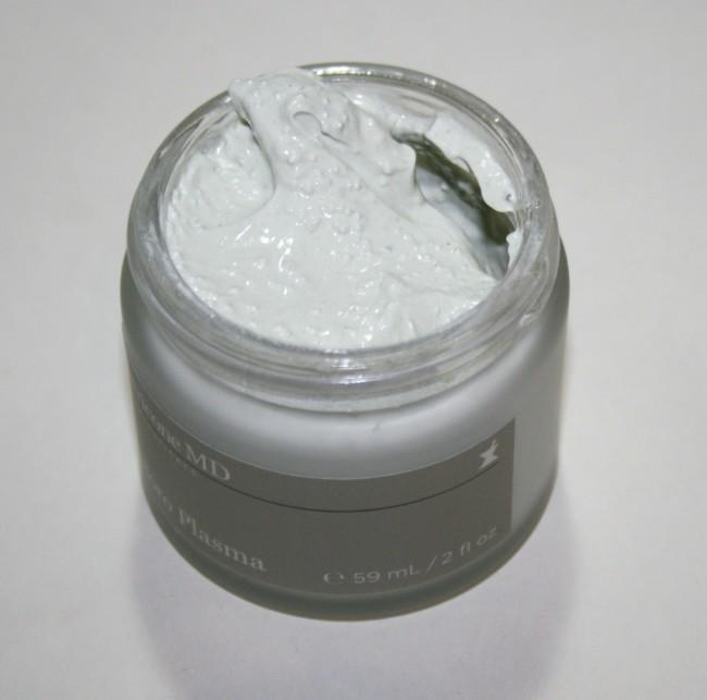 Perricone Chloro Plasma Pot