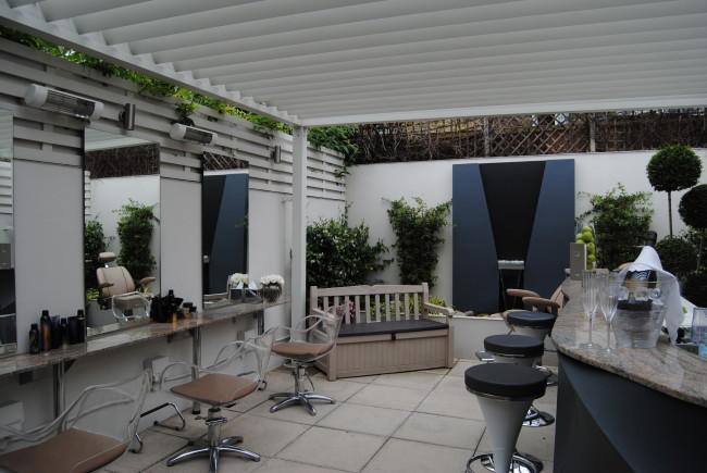 RYS Garden 4 (2)