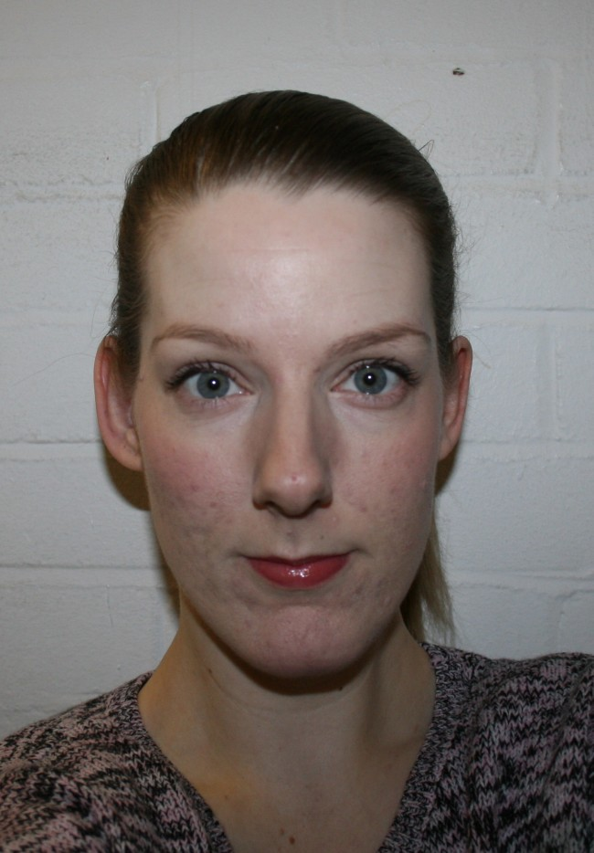 Rodial Eye Sculpt Review and FOTD