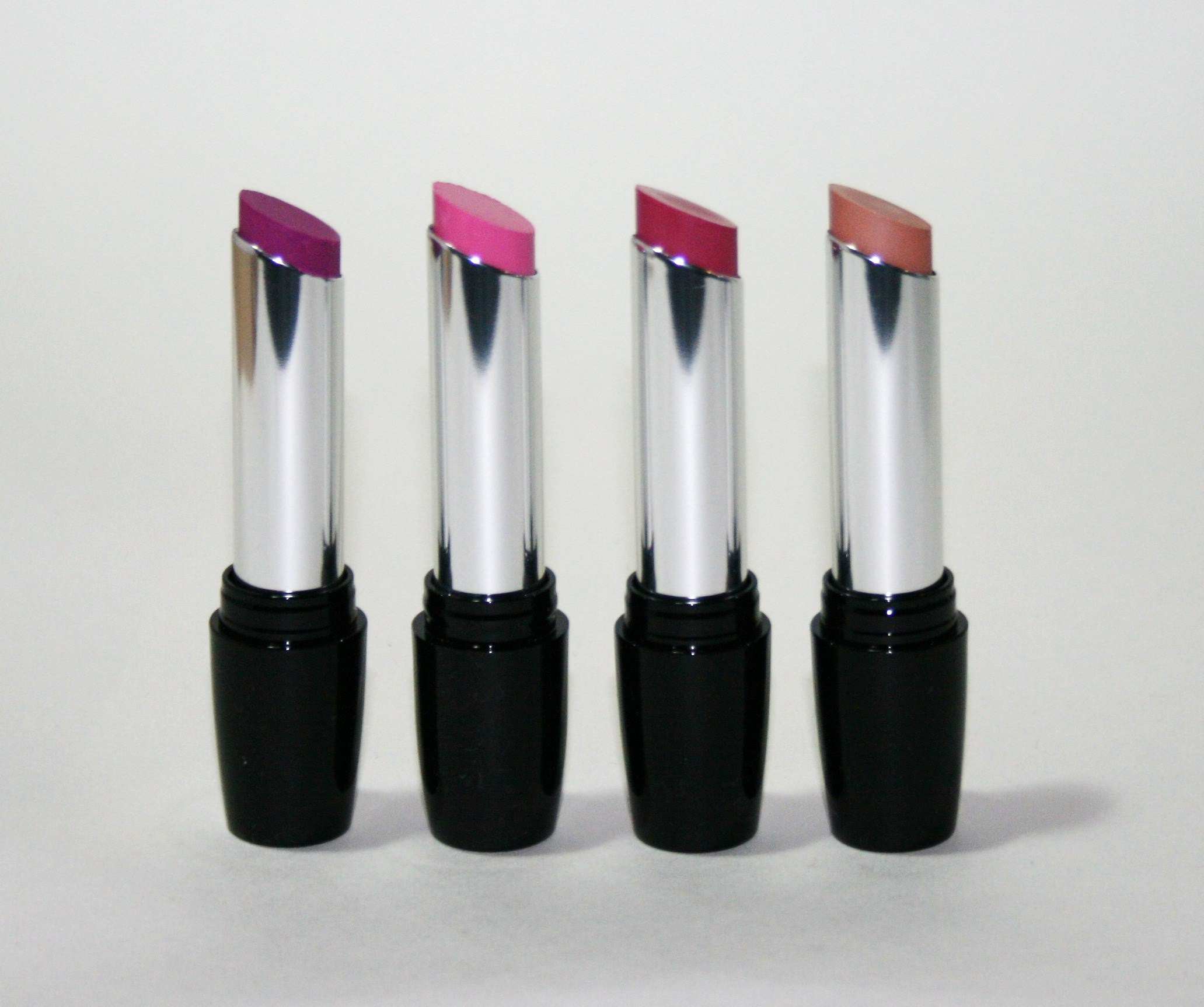 Avon Ultra Colour Indulgence Lipsticks