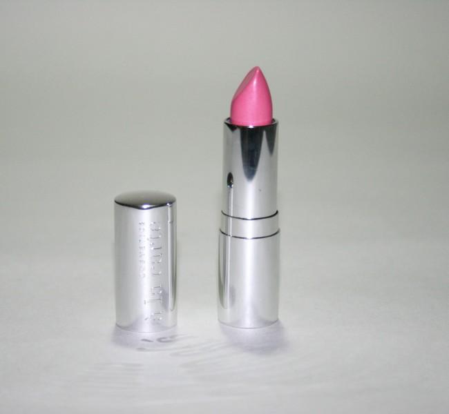 Cosmetics a La Carte Bespoke Lipstick