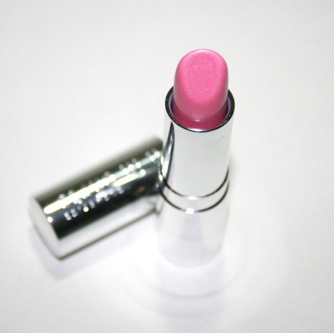 Cosmetics a La Carte Bespoke Lipstick Review