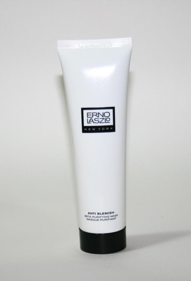 Erno Laszlo Anti-Blemish Beta Purifying Mask