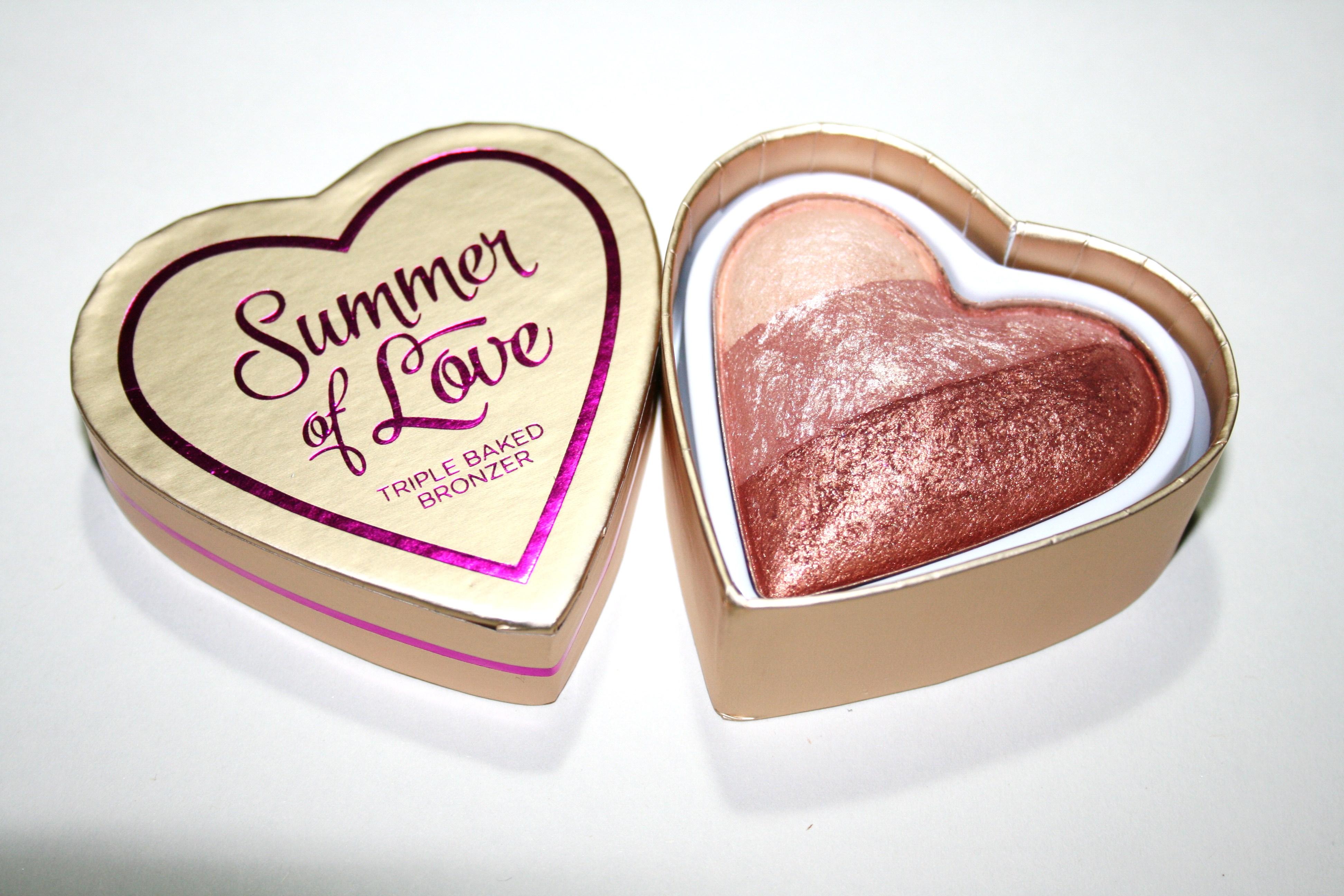 Summer is a heart breaker 2 8