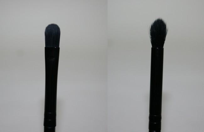 Makeup Revolution Iconic Pro 1 Palette Brush