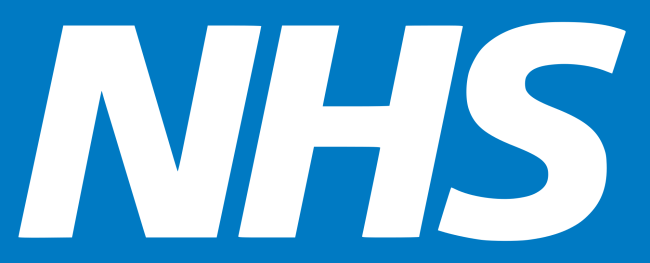 Off-Topic: The Awesome NHS