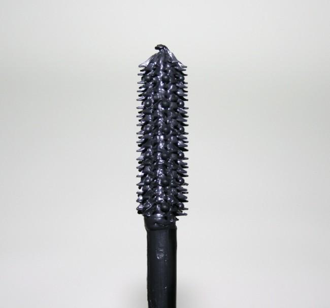 Bourjois Volume 1 Seconde Mascara Ultra Black Wand