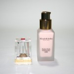 Elizabeth Arden Flawless Finish Perfectly Satin 24HR Makeup SPF15