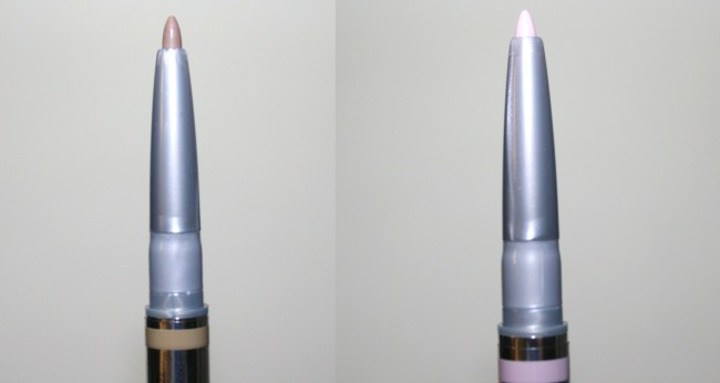 Pur Minerals Wake Up Brow Pencils Both Ends