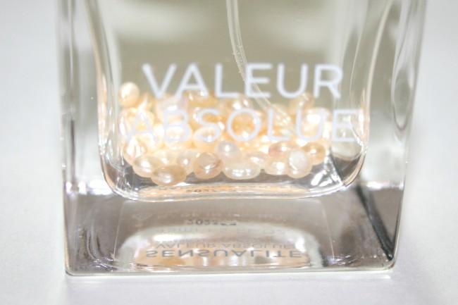 Valeur Absolue Sensualité Eau De Parfum Mother of Pearl