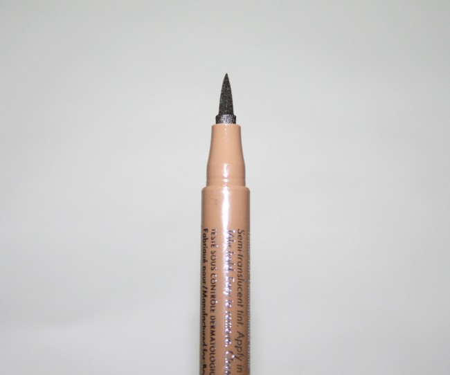 Bourjois Brow Natural
