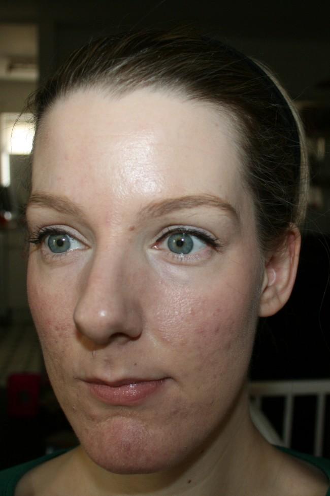 Bourjois Brows Brow Mascara