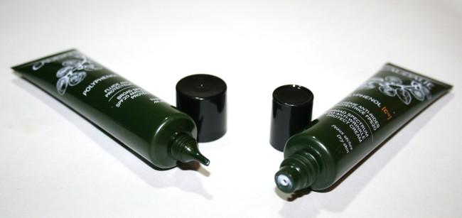 Caudalie Polyphenol C15 SPF