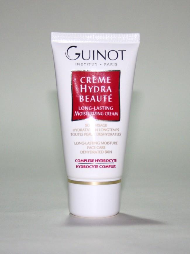 Guinot Creme Hydra Beaute