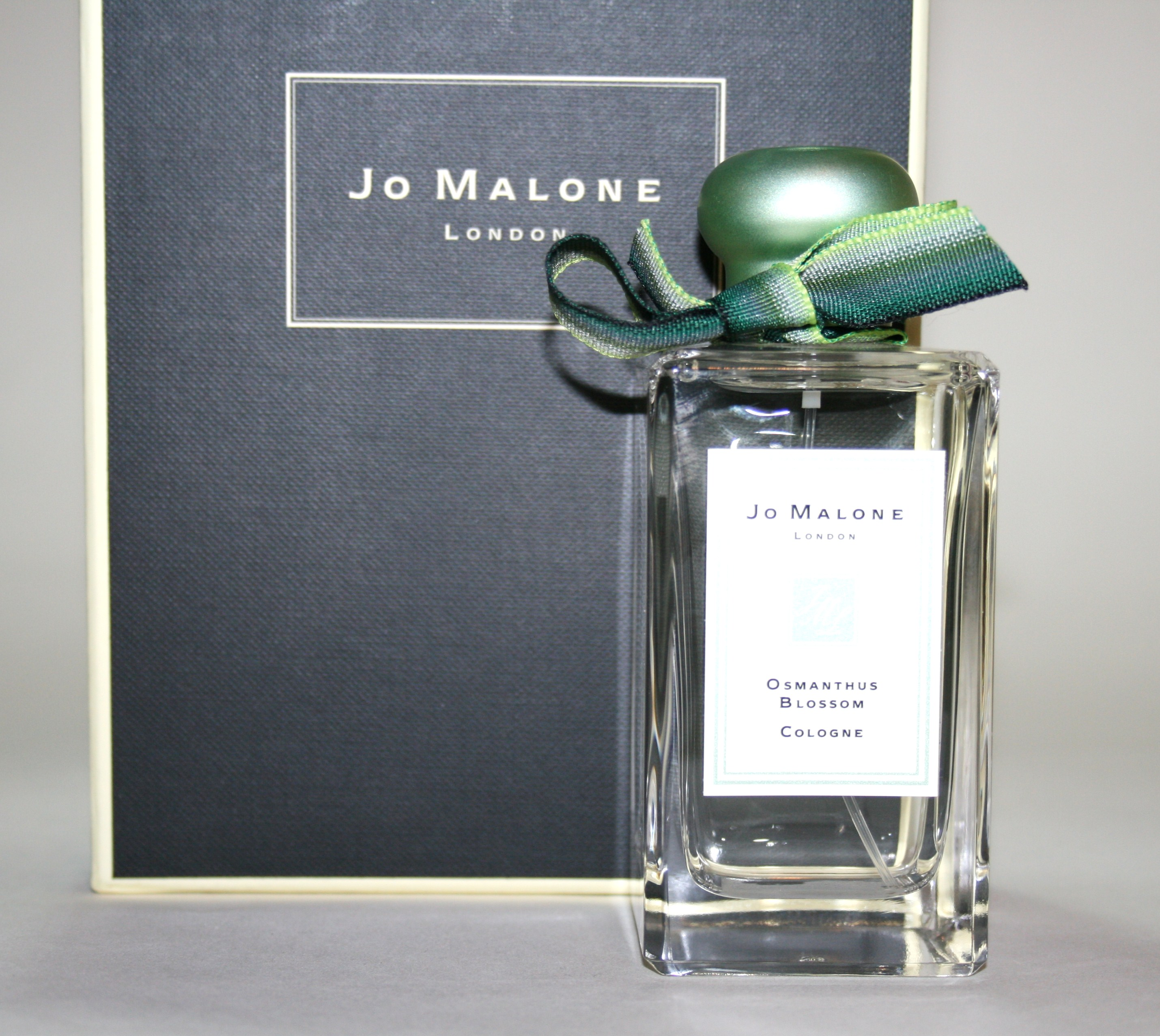 Jo Malone London Osmanthus Blossom Cologne