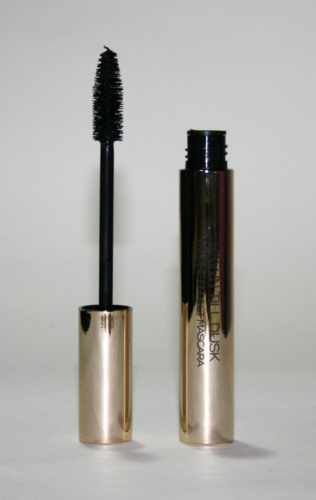 Kiko Modern Tribes Dawn to Dusk Volume Mascara